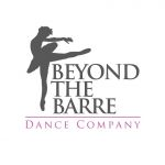 Beyond The Barre Dance Co.